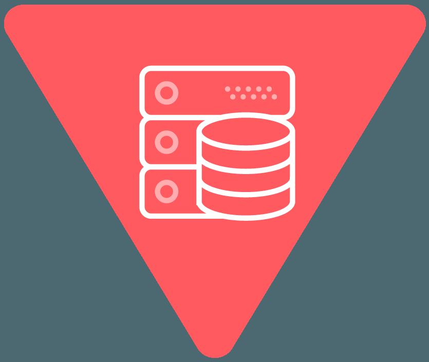 Website hosting & onderhoud