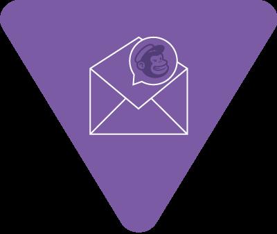 Dienst: Mailchimp